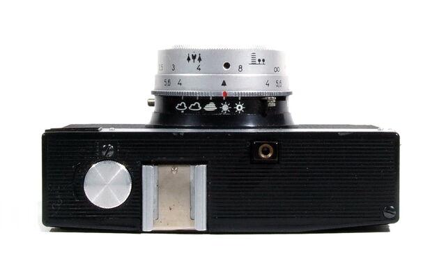 File:Smena-8M 05.JPG