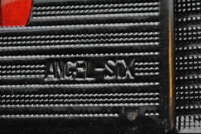 File:Angel 07.JPG