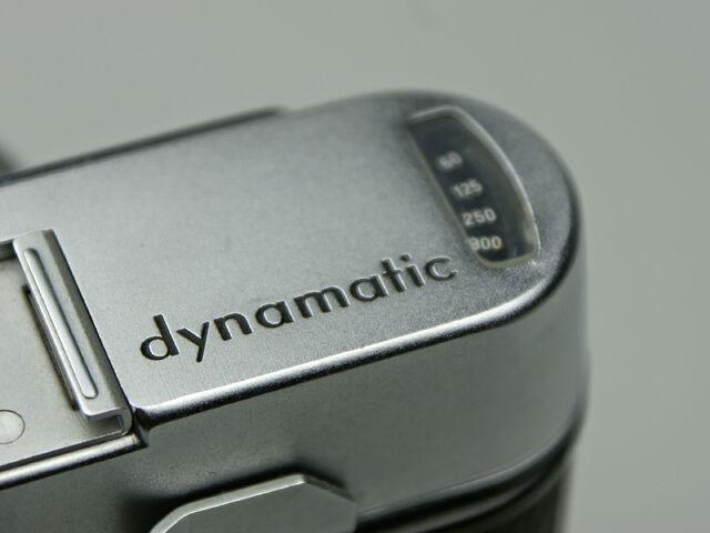 File:VOIGTLANDER Dynamatic I Lanthar 3.jpg