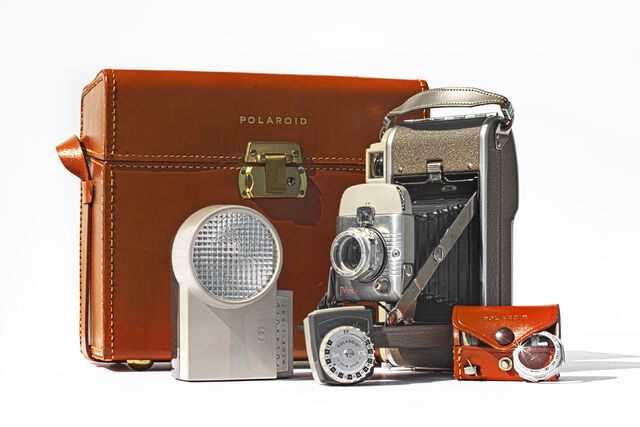 File:Polaroid HDR4.jpg
