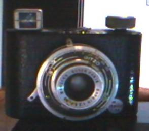 File:Memox24.jpg