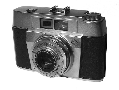 File:Type 6.jpg