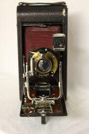 Cameras 020