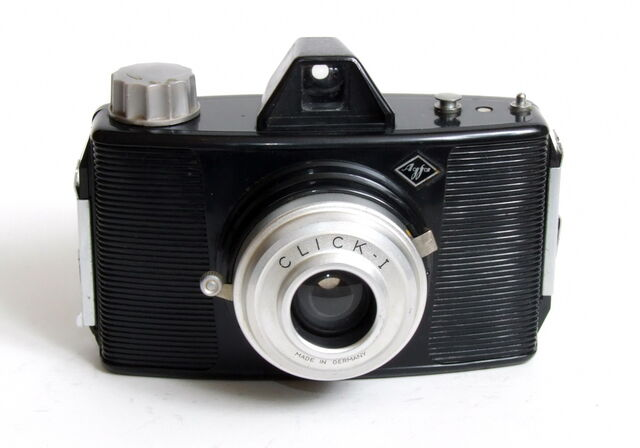 File:Agfa Click-I 02.JPG