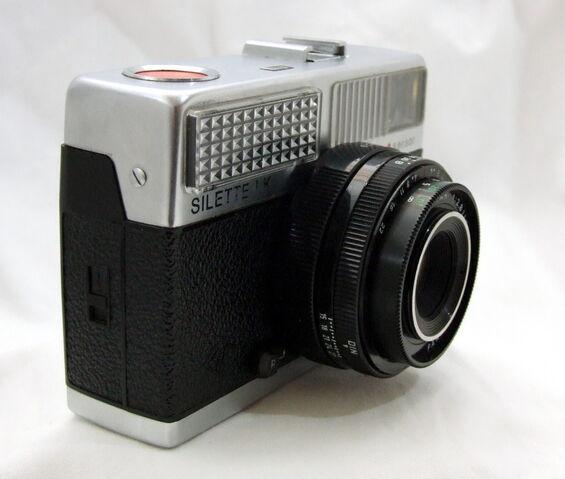 File:Agfa Silette LK Sensor 04.JPG