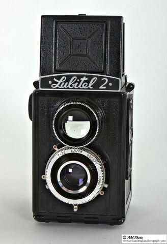 File:GOMZ Lubitel2.jpg