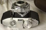 Vintage cameras 031