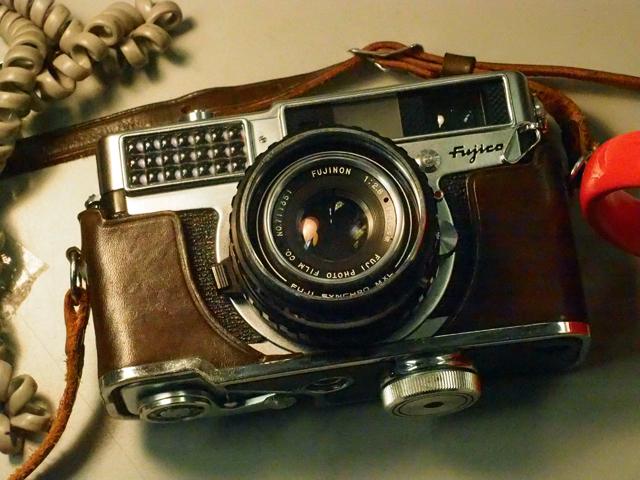 File:Fujica35se.jpg