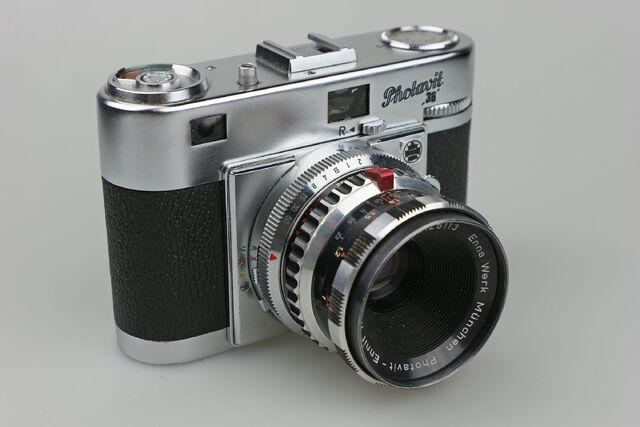 File:Photavit 36 Ennit f2,8-50mm 02.jpg