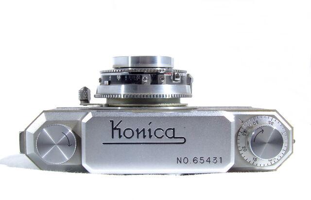 File:Konica I 08.JPG