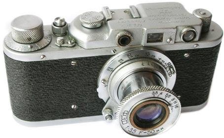 File:FED-10.jpg