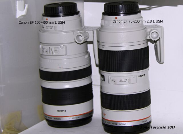 File:Canon 100-400mm70-200mm.jpg