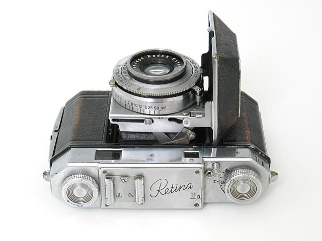 File:Kodak-Retina-IIa-Type-150 319483K 2.jpg