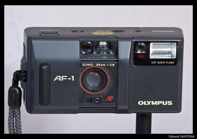 File:Olympus AF1.jpg