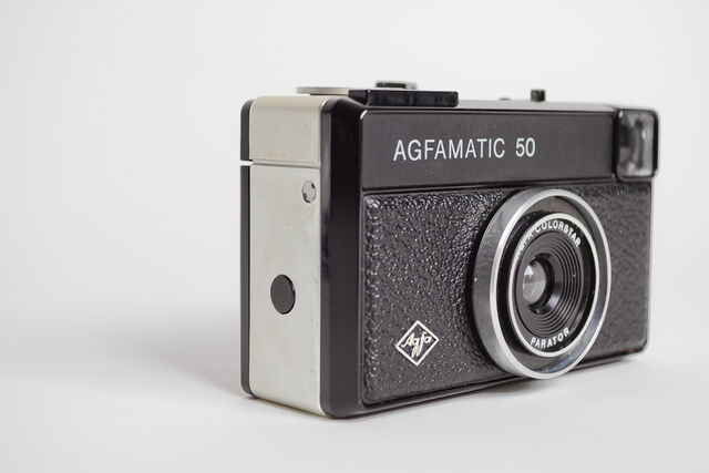File:Agfamatic 50-2.jpg