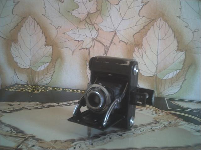 File:Снимок1.JPG