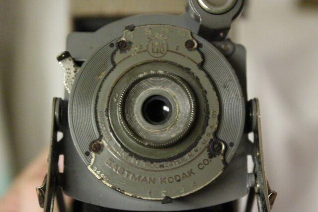 File:Cameras 028.jpg