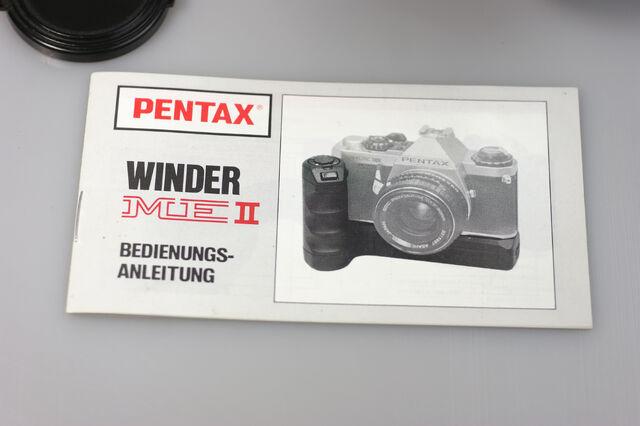 File:Pentax ME 08 DxO.jpg