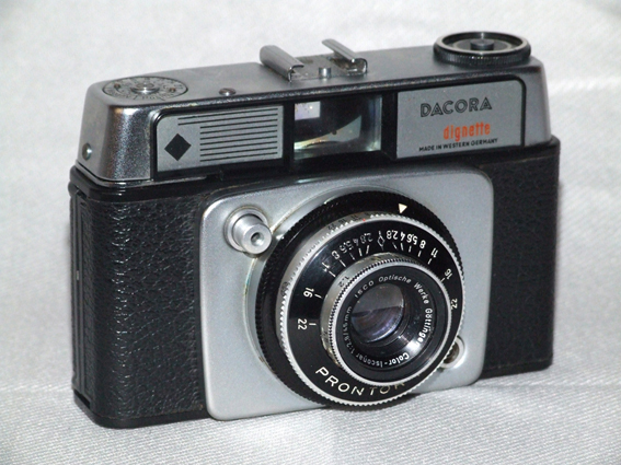File:1962 2.jpg