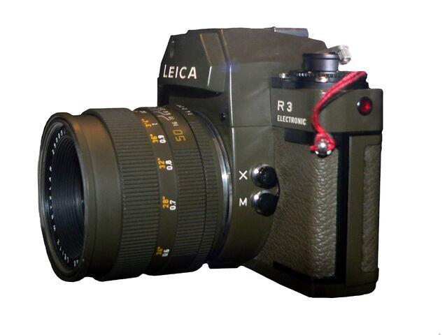File:Leica-R3-Safari-p1010670.jpg