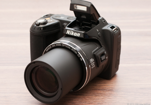 File:Nikon Coolpix L810 35182759 06 620x433.jpg