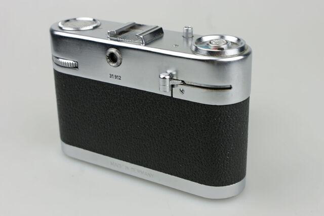 File:Photavit 36 Ennit f2,8-50mm 03.jpg