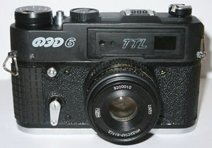 File:FED-6-ttl-big-front.jpg