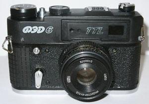 FED-6-ttl-big-front