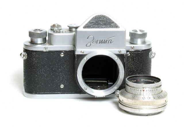 File:Zenit 06.JPG