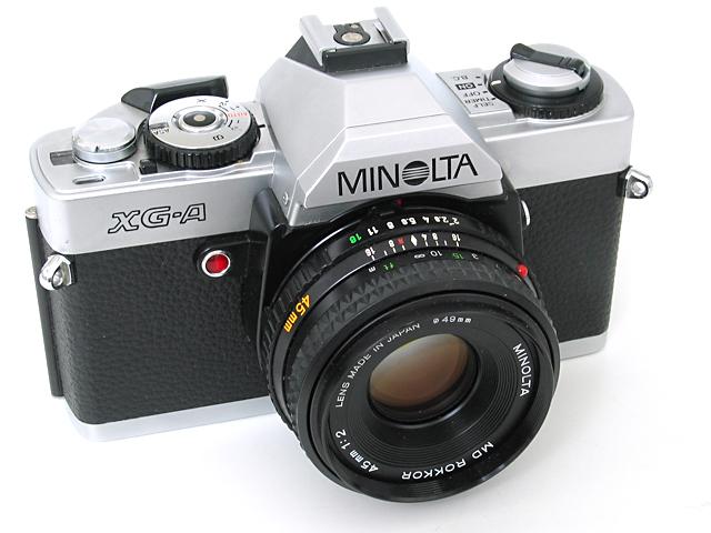 File:Minolta XGA 4012899 1.jpg