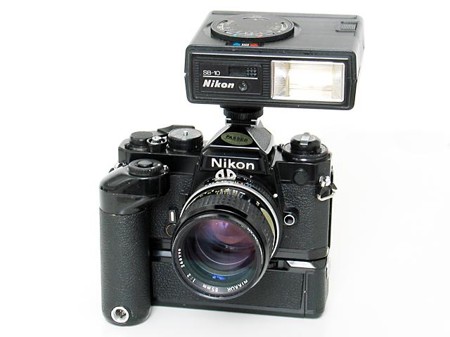File:NikonFE 3.jpg