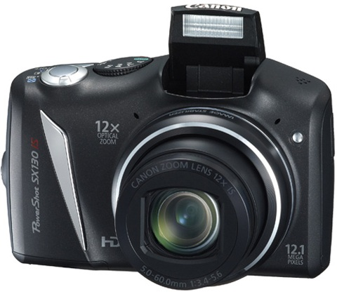 File:Canon-sx130is.jpg