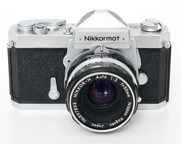File:Nikkormat-FTN-chrome-008.jpg