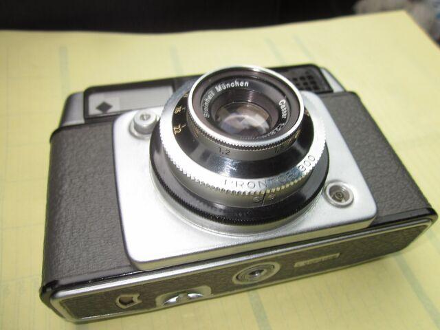 File:IMG 5409 (Kopie).jpg