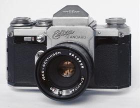 File:Edixa standard.jpg