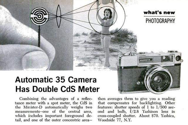 File:Yashica D - Double CdS Meter.png