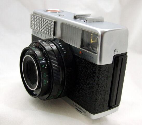 File:Agfa Silette LK Sensor 03.JPG