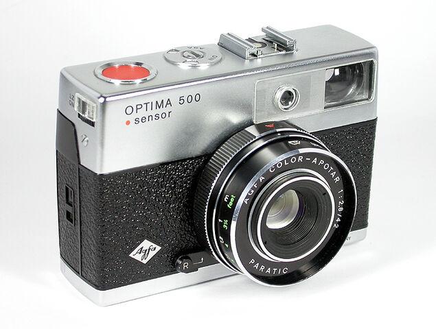 File:Optima-500-sensor.jpg