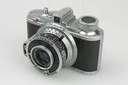Photavit III Schneider Xenar f3,5-37,5mm Compur Rapid 05