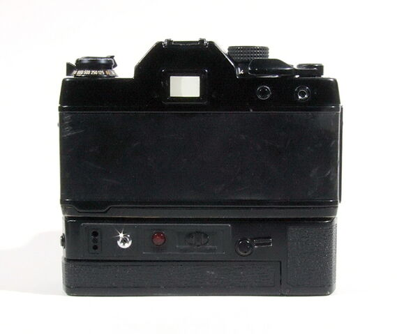 File:Contax RTS 03.JPG