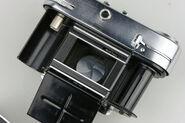 Photavit 36 Ennit f2,8-50mm 08