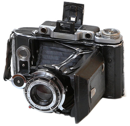 File:Moskva-2 type 1.jpg