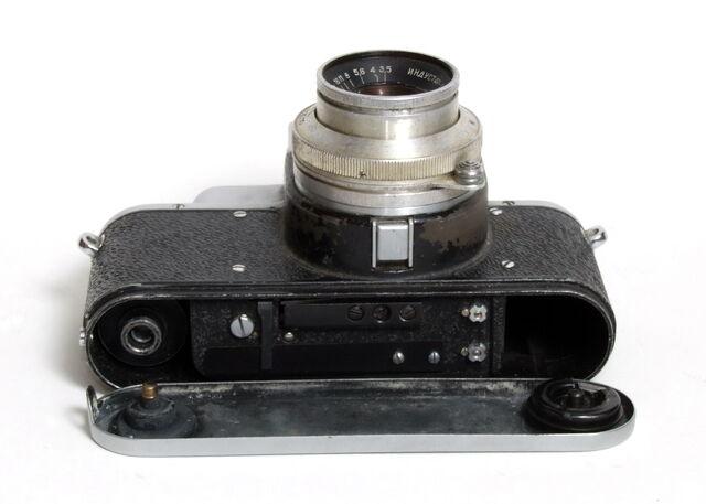 File:Zenit 08.JPG