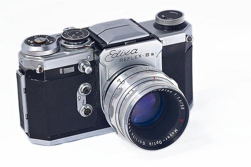 File:Edixa reflex Ba 1963.jpg