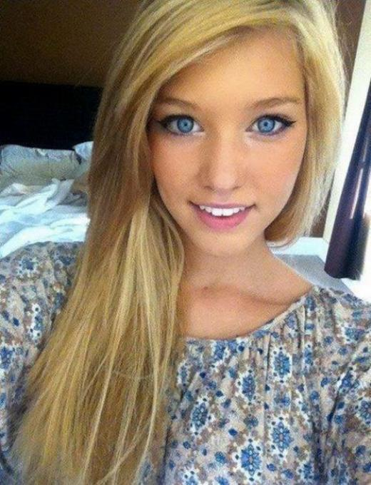 asian singles in ames Ames's best 100% free asian girls dating site meet thousands of single asian women in ames with mingle2's free personal ads and chat rooms our network of asian women in ames is the perfect place to make friends or find an asian girlfriend in ames.