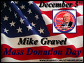 December 5th mass donation 2.png