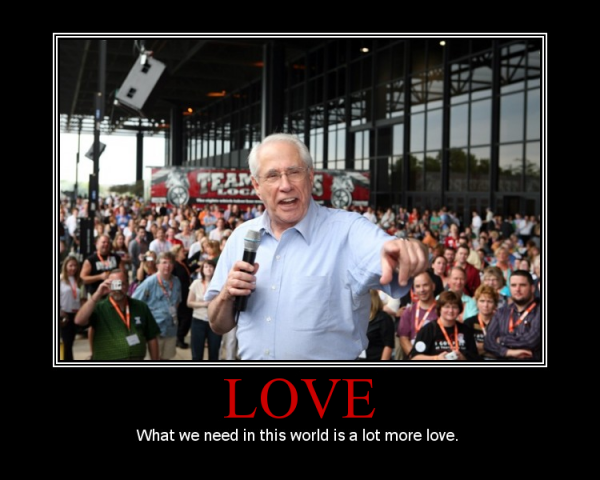 File:Mike Gravel love.png