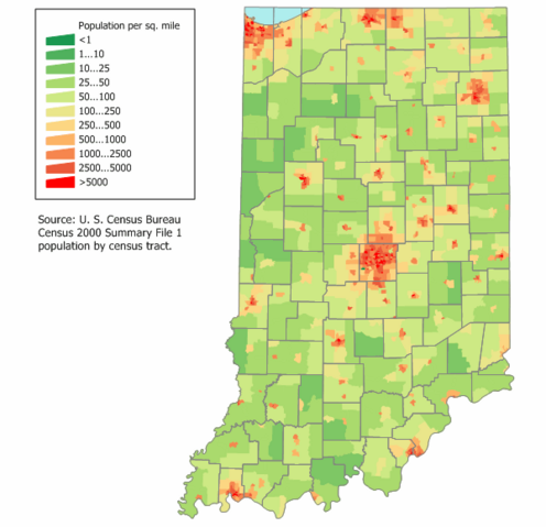 File:Indiana population map.png
