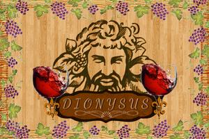 DionysusHyu