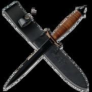 Tyler-Prada-Dagger